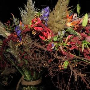 Foto's Flowercup