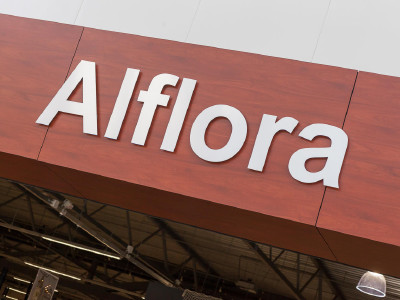 Alflora